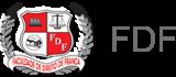 Moodle - Faculdade de Direito de Franca - FDF